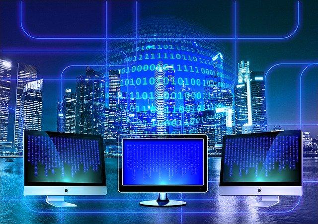 Computerhilfe für Jeden zuverlässig schnell günstig sicher